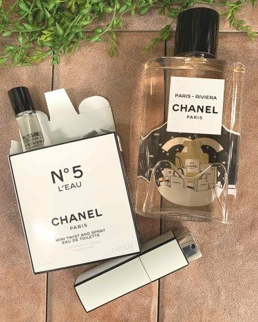 【画像付きクチコミ】【フレグランス】香りは控えめ使いやすいものばかりです🧚♀️*・゜゚・*:.。..。.:*・'(*゚▽゚*)'・*:.。..。.:*・゜゚・*🧚♀️#GUERLAIN◾️ゲラン◾️(オーデトワレ)🌟アクアアレゴリアマンダリンバジリッ...