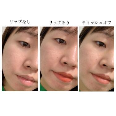 【画像付きクチコミ】THEPUBLICORGANICオーガニック認証精油カラーリップスティックノーブルオレンジ唇をやさしく彩る100%天然石由来色カラーリップ!マスク生活になってからは出番が少ないですが、、、一時期、乾燥やストレスで唇がぼろぼろに荒れてし...