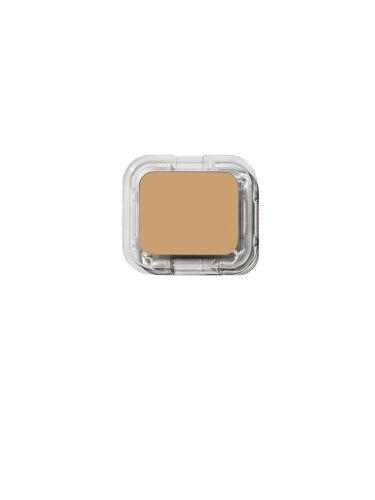 カラーステイ ロングウェア UV パウダー ファンデーション 03 オークル 30