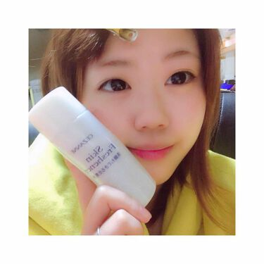 ふきとり化粧水/CEZANNE/化粧水を使ったクチコミ(2枚目)
