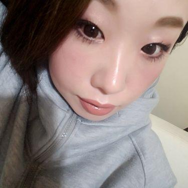 アンブリオリス モイスチャークリーム/アンブリオリス/化粧下地を使ったクチコミ(3枚目)
