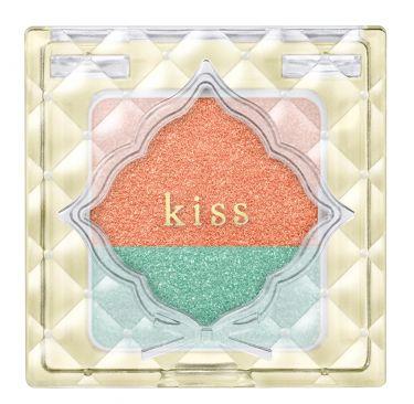 デュアルアイズSX kiss