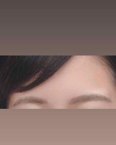 眉毛サロン/その他を使ったクチコミ(2枚目)