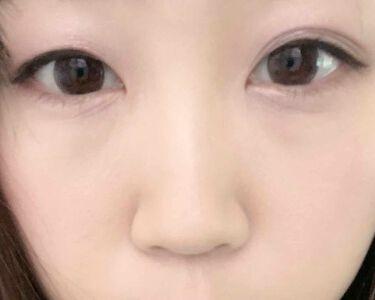 ローヤルプチアイムSII/ローヤル化研/二重まぶた用アイテムを使ったクチコミ(1枚目)