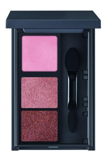 2021/2/21発売 ナリス化粧品 Vieta グロウフィットアイズ