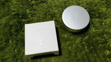 リップ コンセントレイト バーム/SUQQU/リップケア・リップクリームを使ったクチコミ(1枚目)