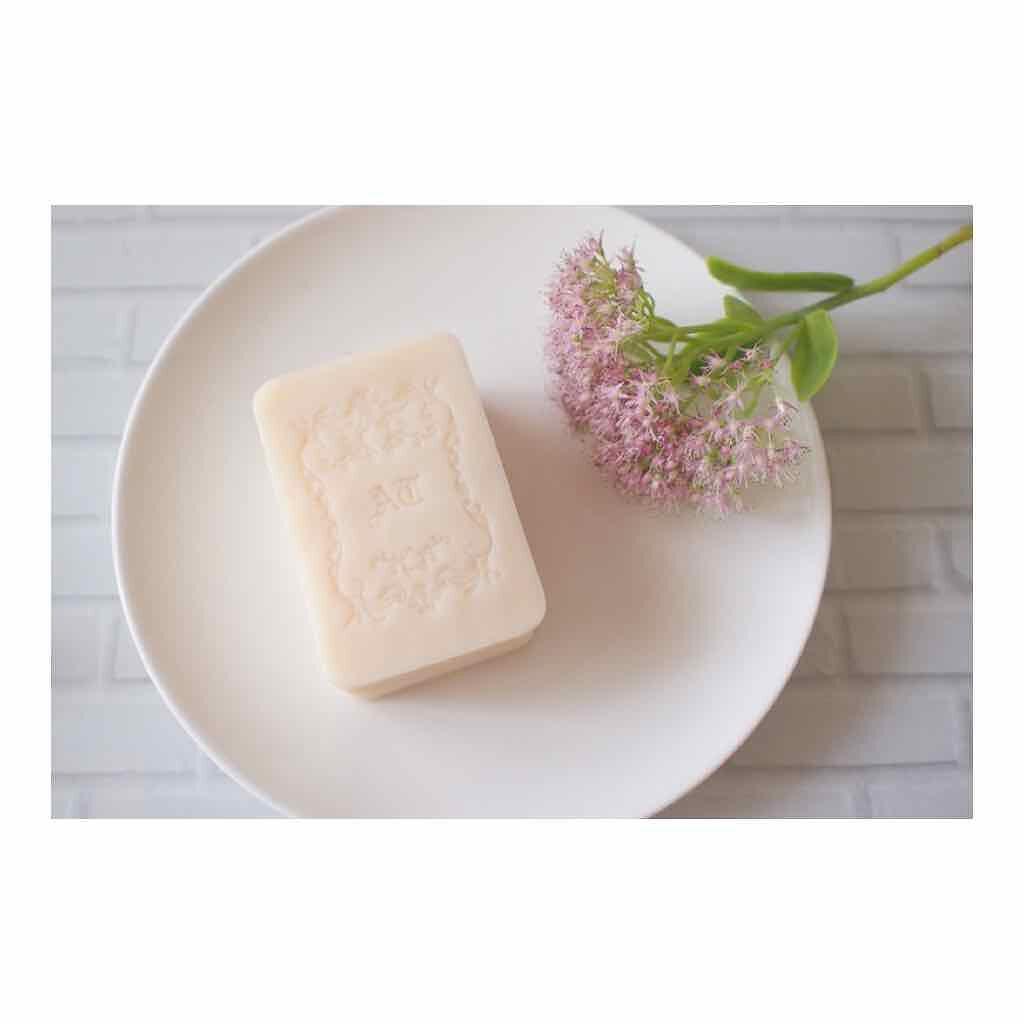 敏感肌さんには「洗顔石鹸」がおすすめ!選び方のポイント&人気アイテム紹介のサムネイル