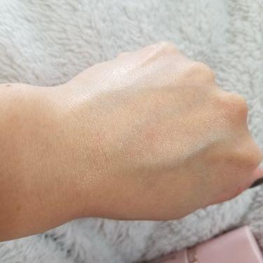 ピクニック グロウオンベース ハイドラ/ETUDE HOUSE/化粧下地を使ったクチコミ(3枚目)