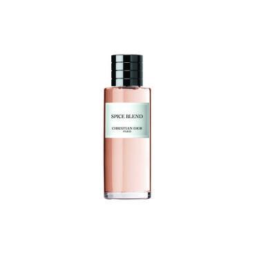 2019/9/6発売 Dior メゾン クリスチャン ディオール スパイス ブレンド
