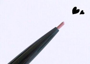 アイブロウペンシルS/Visée/アイブロウペンシルを使ったクチコミ(2枚目)