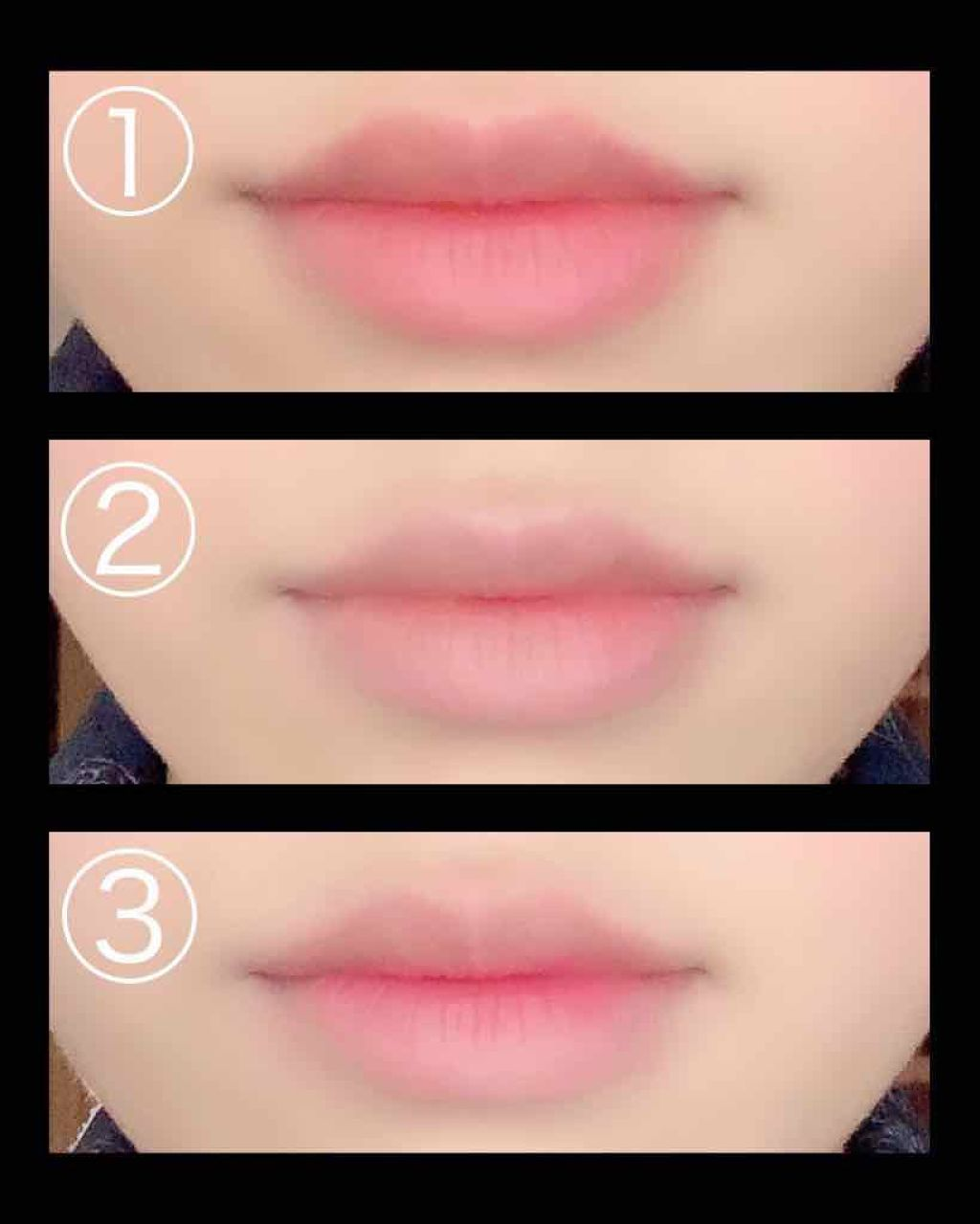 https://cdn.lipscosme.com/image/34949d901d2f4205988ff7e0-1567949348-thumb.png