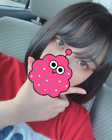 38°C / 99°F Lipstick <TOKYO>/UZU BY FLOWFUSHI/口紅を使ったクチコミ(4枚目)