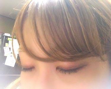 濃密W保湿ケア シャンプー/コンディショナー/いち髪/シャンプー・コンディショナーを使ったクチコミ(2枚目)