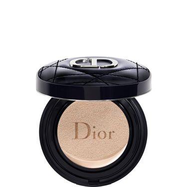 ディオールスキン フォーエヴァー グロウ クッション Dior