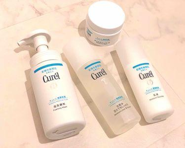 化粧水 III とてもしっとり/Curel/化粧水 by おもち