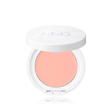 ミネラルイレイザーバーム カラーズ 01 ピンク