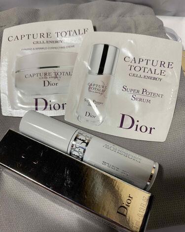 ディオール クチュール パレット/Dior/メイクアップキットを使ったクチコミ(2枚目)