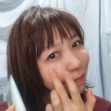 オールインワン シズカゲル/Shizuka BY SHIZUKA NEWYORK/オールインワン化粧品を使ったクチコミ(7枚目)
