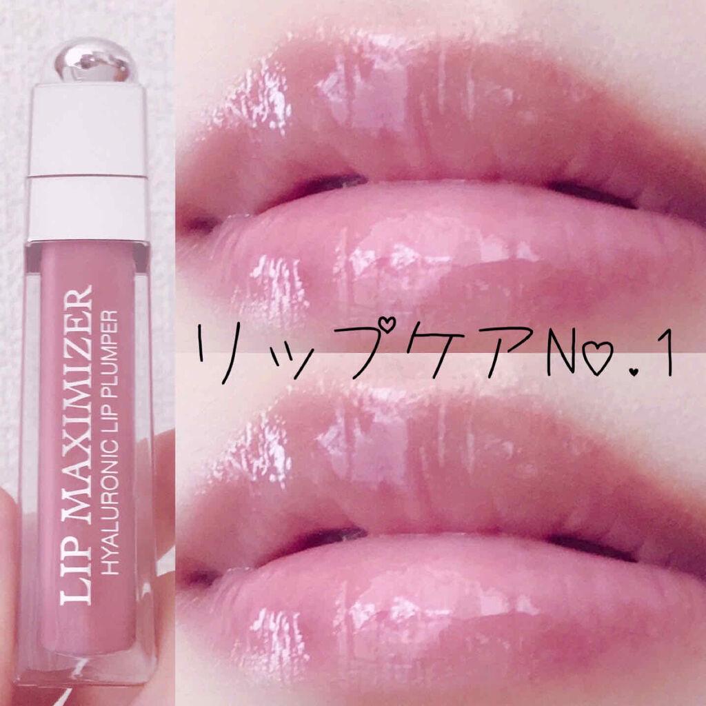 https://cdn.lipscosme.com/image/440ec66095fc2dfa23e0d603-1602987508-thumb.png