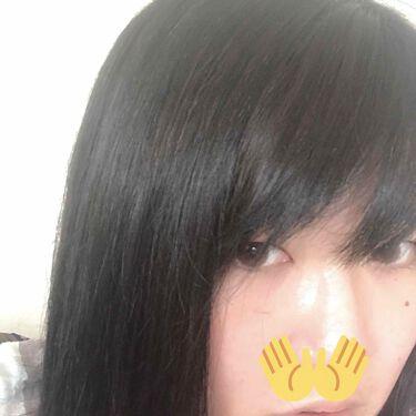 眞弥さんの「ビューティラボホイップヘアカラー 髪色もどし<白髪染め・ヘアカラー・ブリーチ>」を含むクチコミ