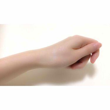 グロージェル/RMK/ジェル・クリームチークを使ったクチコミ(3枚目)