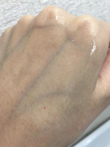 セラムジェル/YELLFOR/美容液を使ったクチコミ(5枚目)