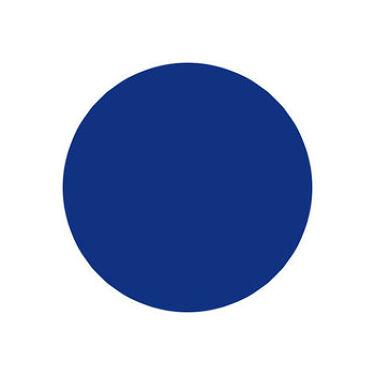 グランディオーズ 03 ブルー ミリフィック