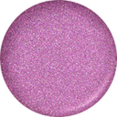 グラムウィンク 02 Lavender Frost