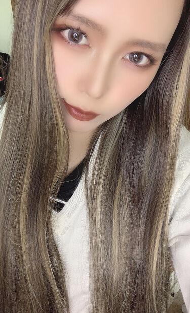 i-shaアイシャ Season Eye/蜜のレンズ/カラーコンタクトレンズを使ったクチコミ(5枚目)