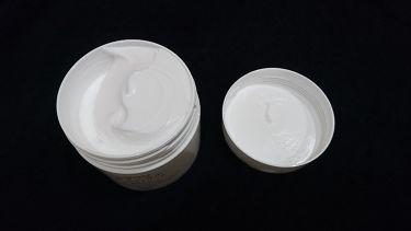 ボタニカルコールドクリーム/ナイス&クイック/クレンジングクリームを使ったクチコミ(2枚目)