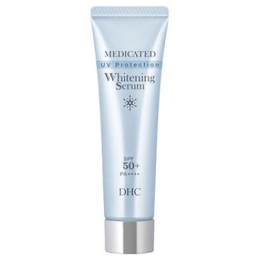 薬用ホワイトニングセラム UV