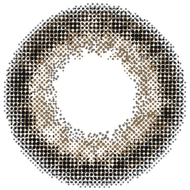 Etoe By Twinkle Eyes(エトエ バイトゥインクルアイズ) Etoe NaturalRich(エトエナチュラルリッチ)