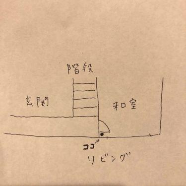 フォロー整理中 たらちゃん☆follow   back100 on LIPS 「不眠症の方へ…我が家の年末年始の出来事。なぜか隣で寝る旦那。普..」(4枚目)