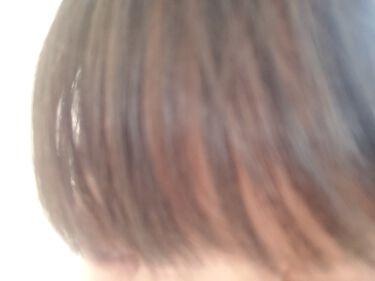 マシュマロホイップ モイスチャー/ビオレ/洗顔フォームを使ったクチコミ(3枚目)