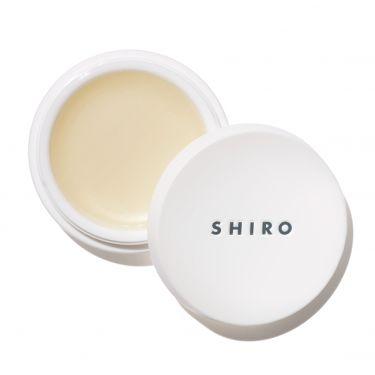 2020/1/1発売 SHIRO さくら219 練り香水