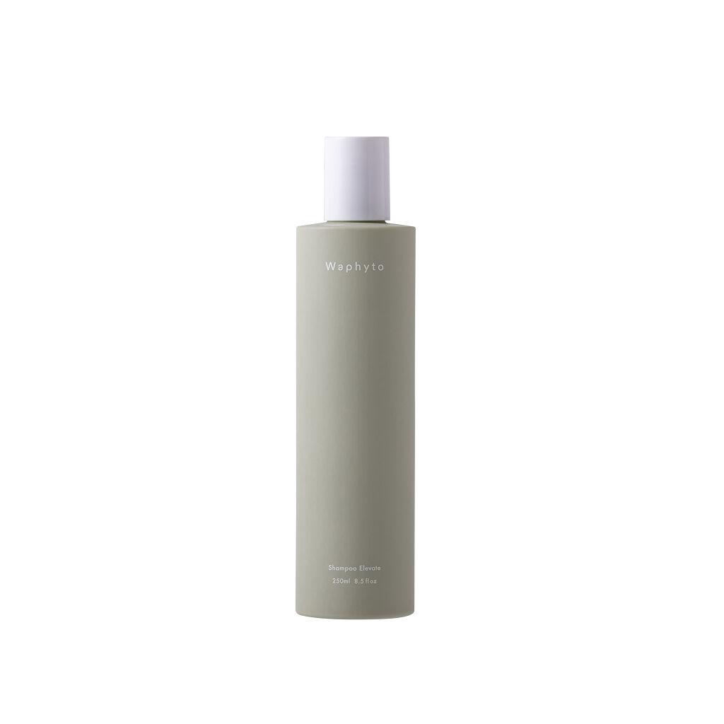 Shampoo/Conditioner Elevate シャンプー/コンディショナー  エレベイト シャンプー