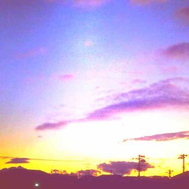 *⑅︎୨୧彩桜୨୧⑅︎* on LIPS 「#リクエスト募集#みんなに質問#自己紹介/雑談(*・ω・)ノや..」(1枚目)