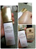 ノンタンのクチコミ「Diorのプレステージホワイトルミ...」