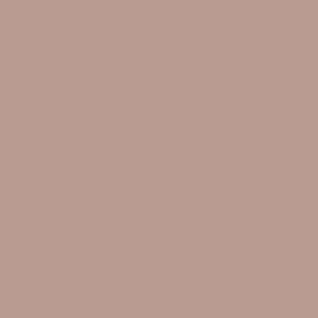 プライベート シャドウ 02 ブレスレス (パイエット)