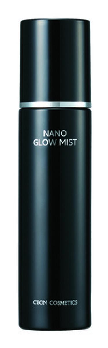 2021/3/1発売 シーボン. ナノグロウミスト