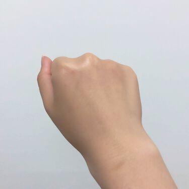 ミノン アミノモイスト モイストチャージ ミルク/ミノン/乳液を使ったクチコミ(3枚目)