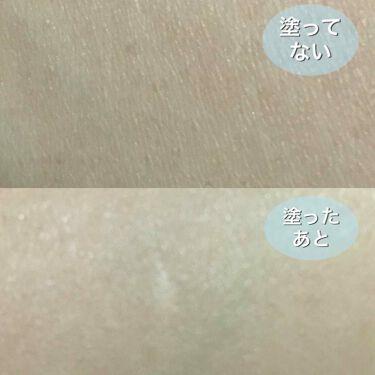 ビオレUV SPF50+の化粧下地UV 皮脂テカリ防止タイプ/ビオレ/化粧下地を使ったクチコミ(4枚目)