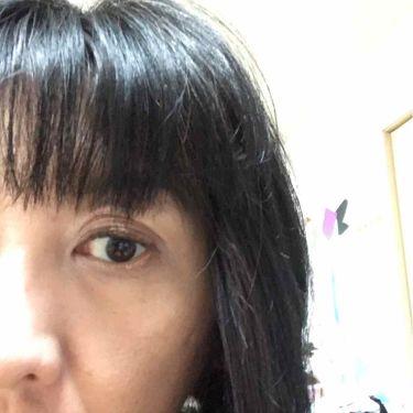 エッセンスベースBB/インテグレート グレイシィ/化粧下地を使ったクチコミ(3枚目)