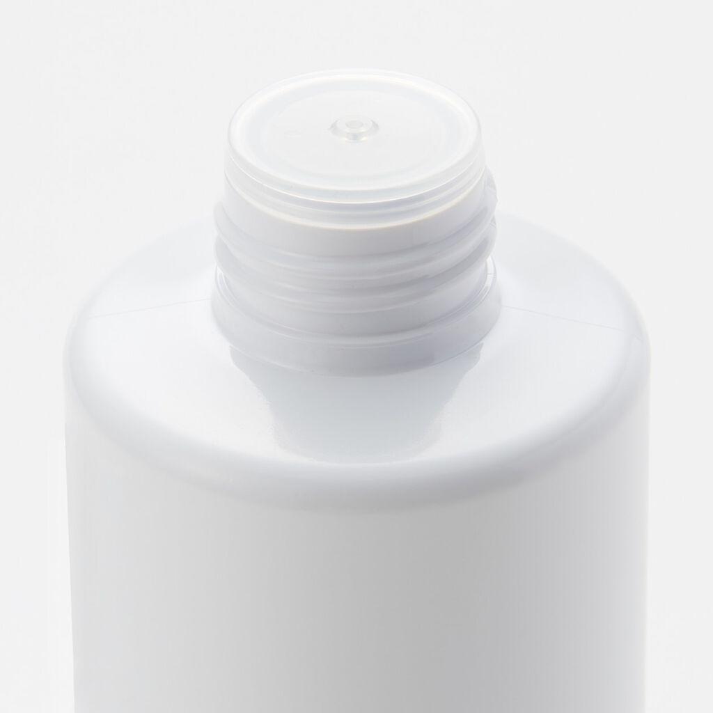 敏感肌用薬用美白化粧水 無印良品