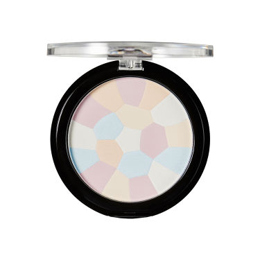 UR GLAM MARBLE FACE POWDER CL