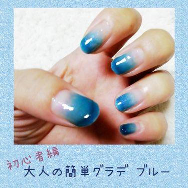 サンリオネイル/DAISO/マニキュア by ゆき姉 《LIPS agm💜💗年末年始まで多忙💦》