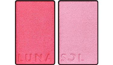 カラーリンググレイズ 01 Pink Flow