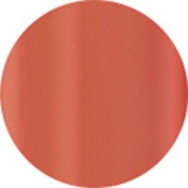シームレスマットリップス 09 Rustic Pink