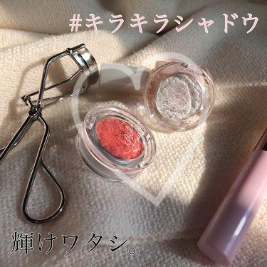 ルックアット マイアイズ/ETUDE/パウダーアイシャドウ by 少女