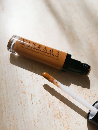 Moisture Boost Lip Shine VISEART